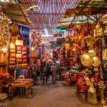 Things to Do in Marrakech for Millennials in 2018